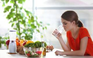 Диета для ленивых минус 12 кг за 2 недели – эффективный способ сбросить лишний вес, отзывы