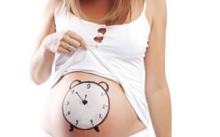 Рисунки на животе у беременных: искусство быть красивой