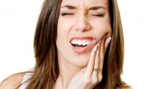 Пульпит: причины, симптомы и лечение