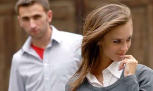 Как признаться парню в любви, если сильно стесняешься?