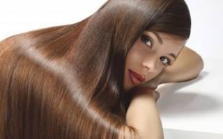 Экранирование волос: описание процедуры, фото до и после