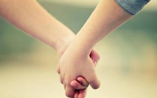 Почему тяжело доверять окружающим?