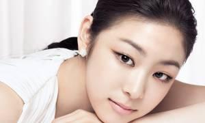 Косметические продукты от корейских производителей: в чём секрет