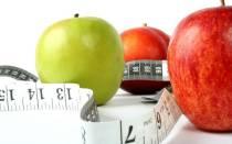 Яблочная диета для быстрой коррекции веса