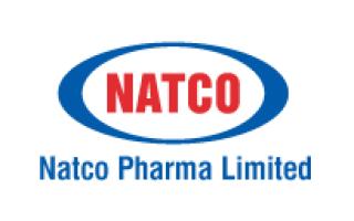 Natcorma Farma Ltd – известная фармацевтическая компания Индии