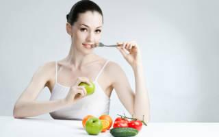 Информация для тех, кто хочет заняться лечебным голоданием