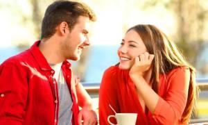 Как себя вести на первом свидании с мужчиной