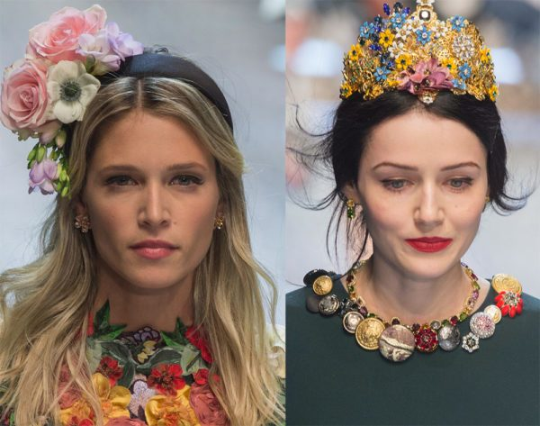 Poslednie tendencii na modnye brovi