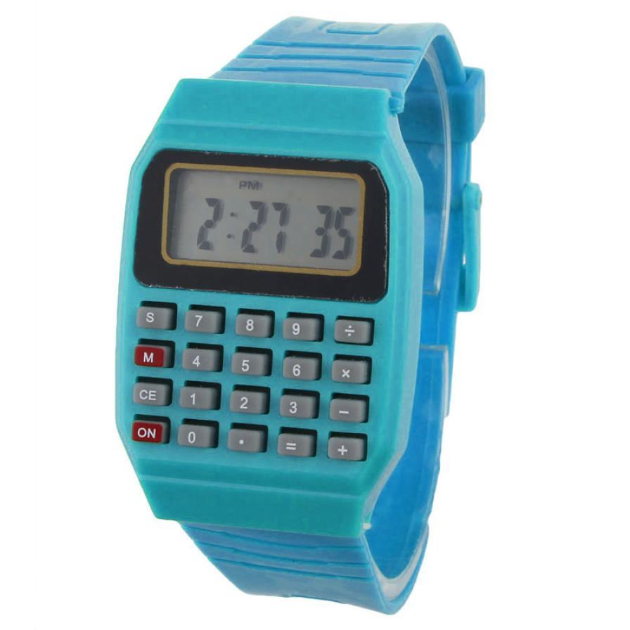 калькулятор - отличный подарок на 23 февраля