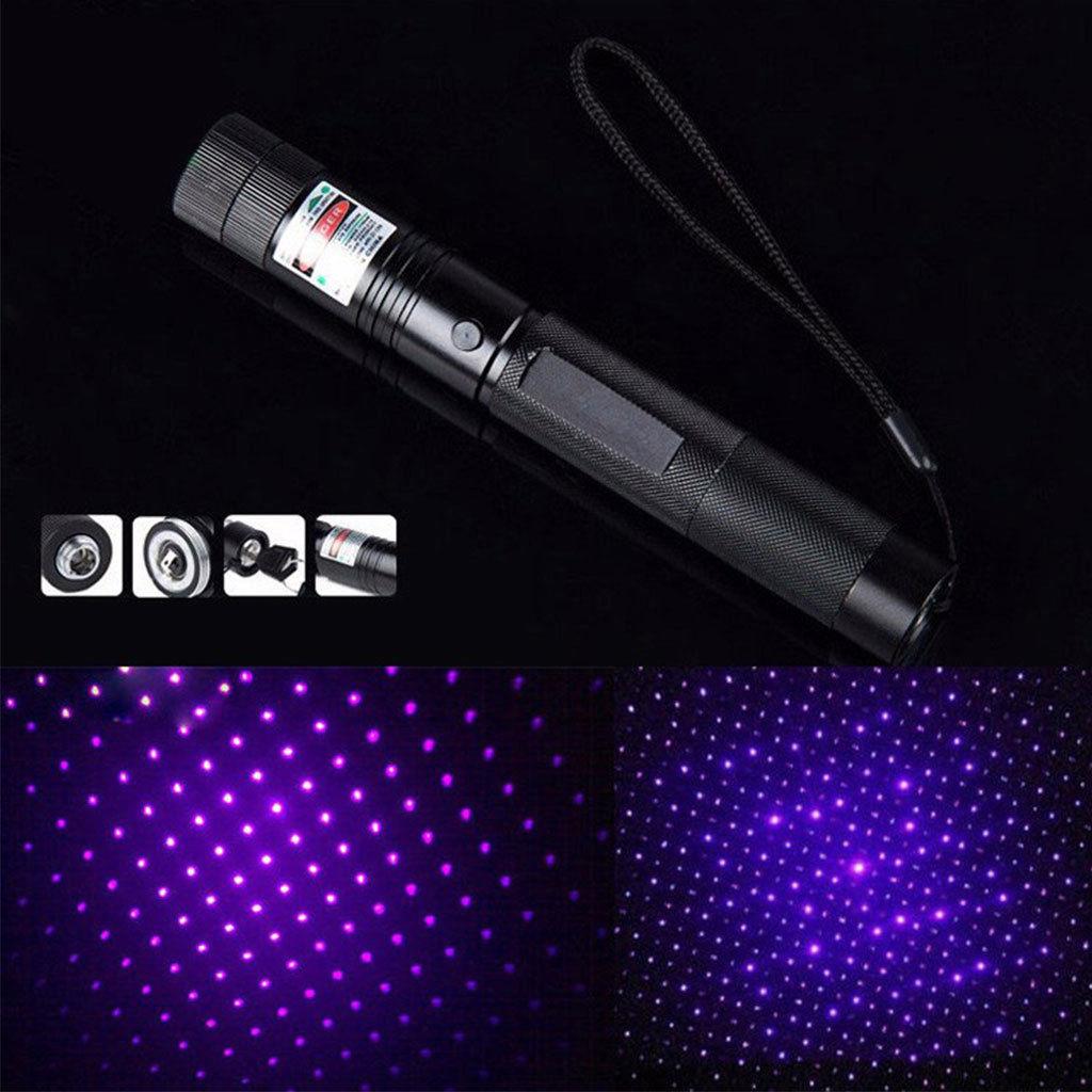 лазер на 23 февраля мальчикам