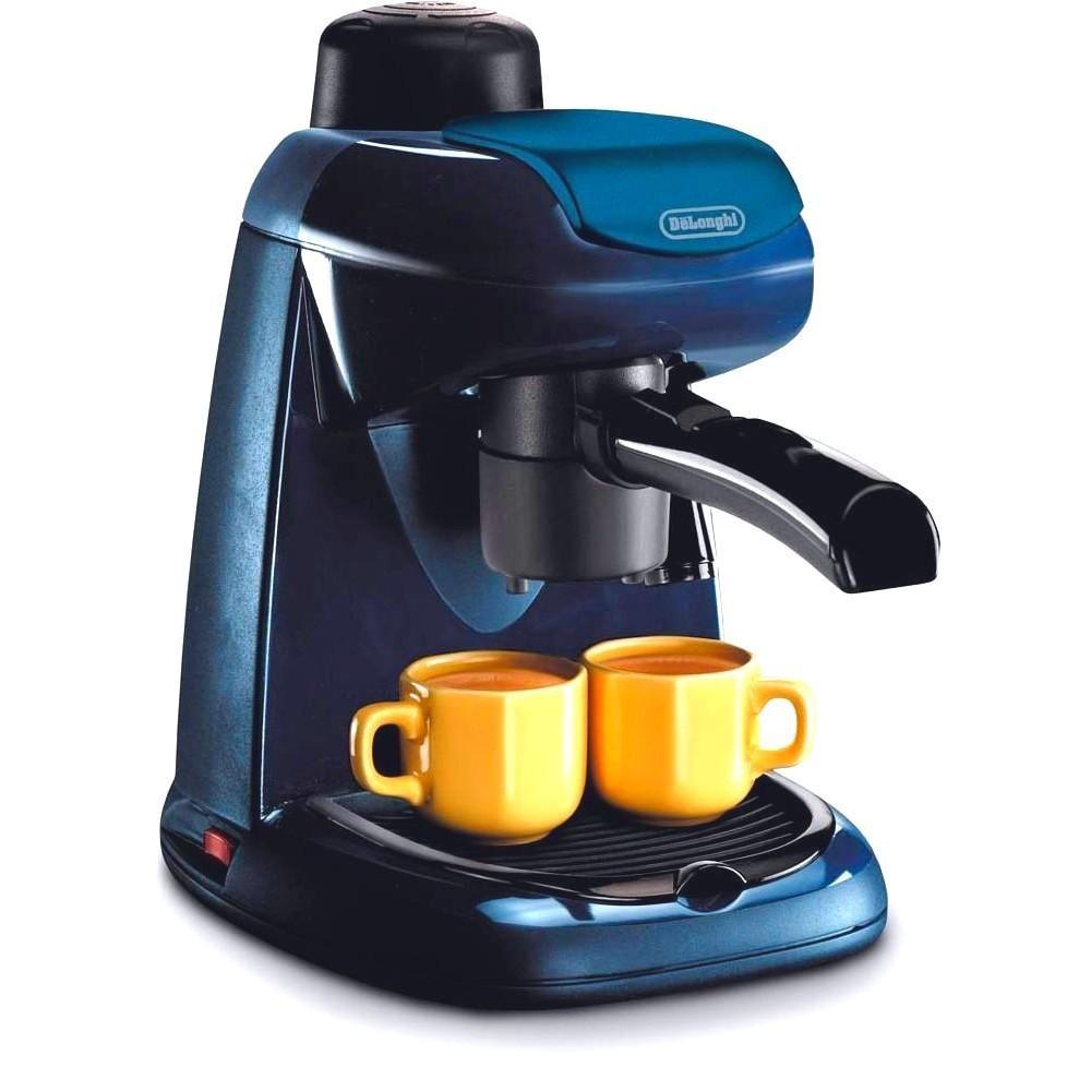 кофеварка - отличный подарок брату на 23 февраля