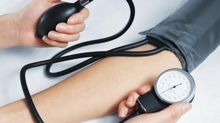 Что делать когда высокий пульс при высоком давлении