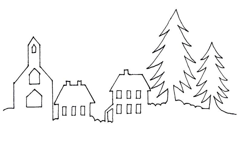 Zimnie vytynanki-9