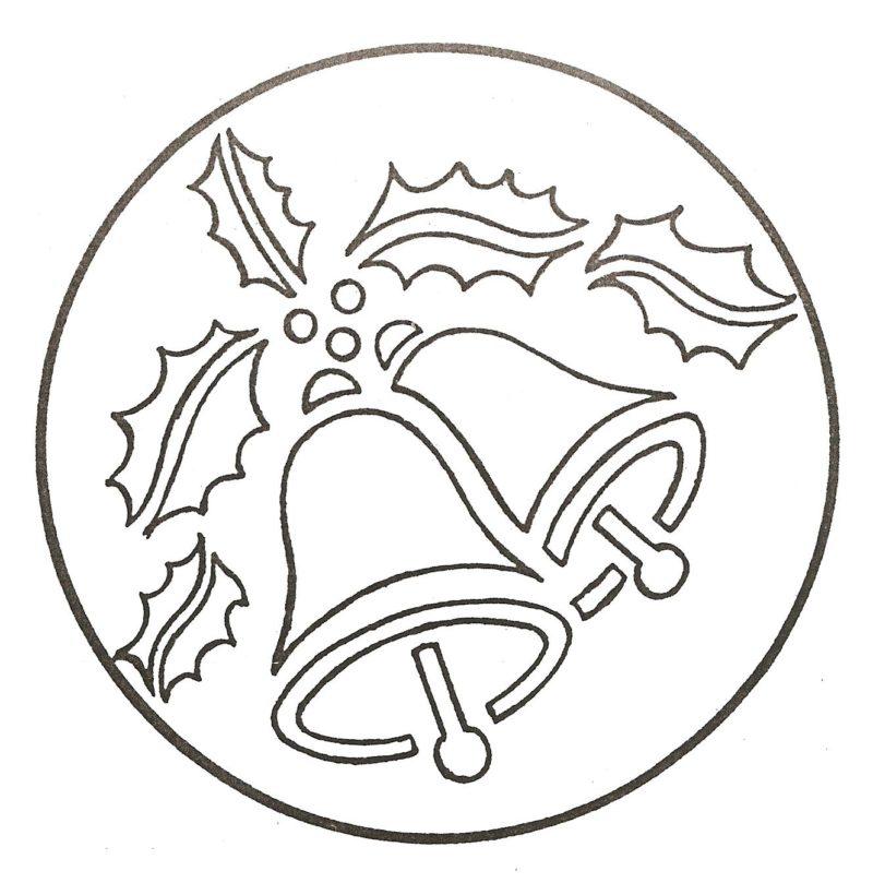Vytynanki Kolokolchiki-8