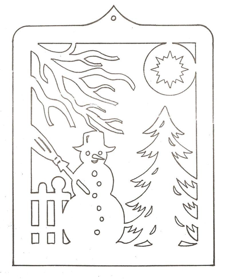 Zimnie vytynanki-5